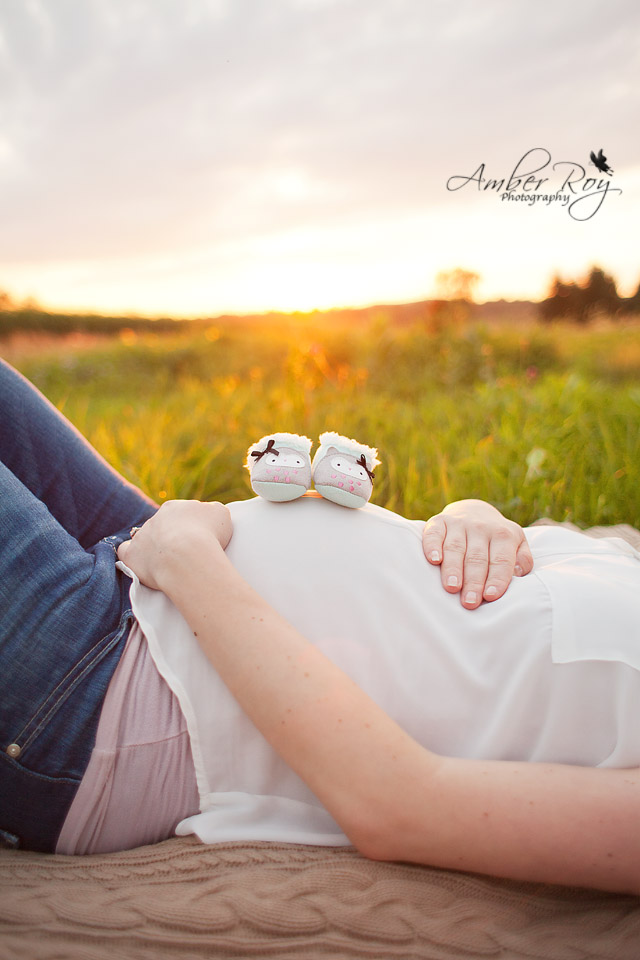 Photographer_State_College_PA_Maternity3