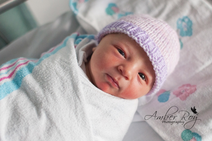 state_college_pa_newborn_photography-2
