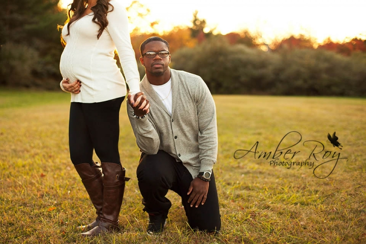 maternity_photography_state_college_pa_2
