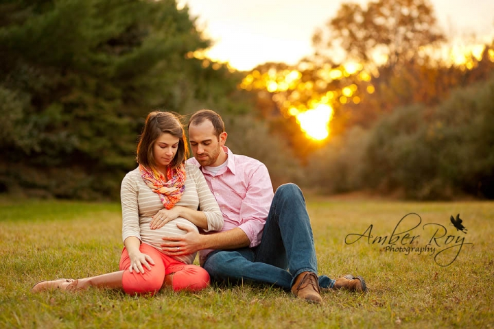 state_college_maternity_photographers