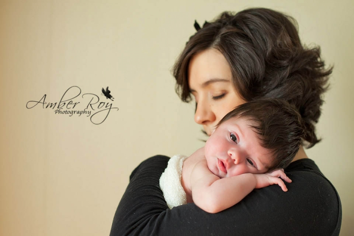state_college_newborn_photographer_2