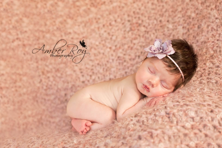 state_college_newborn_photographer_3