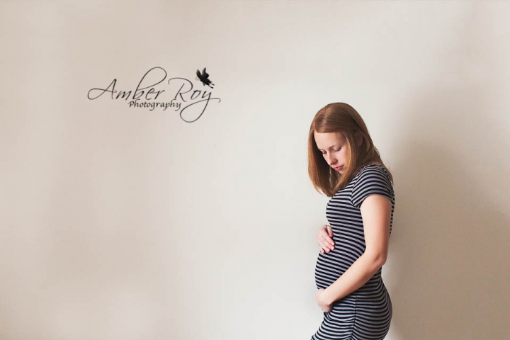 State_college_maternity_photographer
