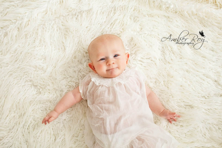 baby_photographer_state_college_pa_38
