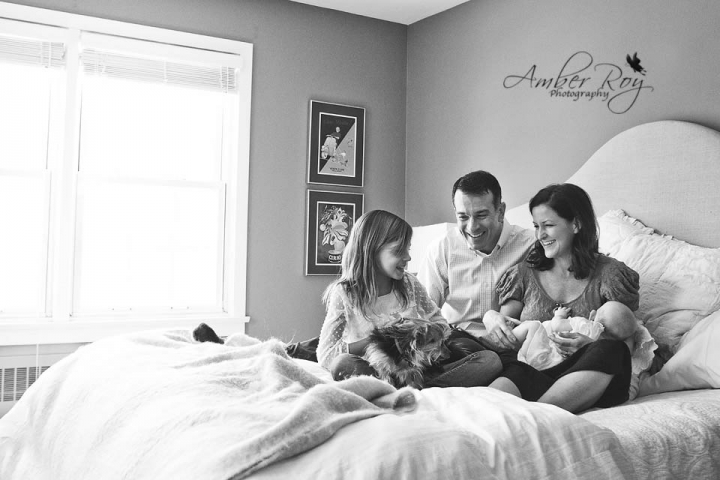 family_photographer_state_college_pa_31
