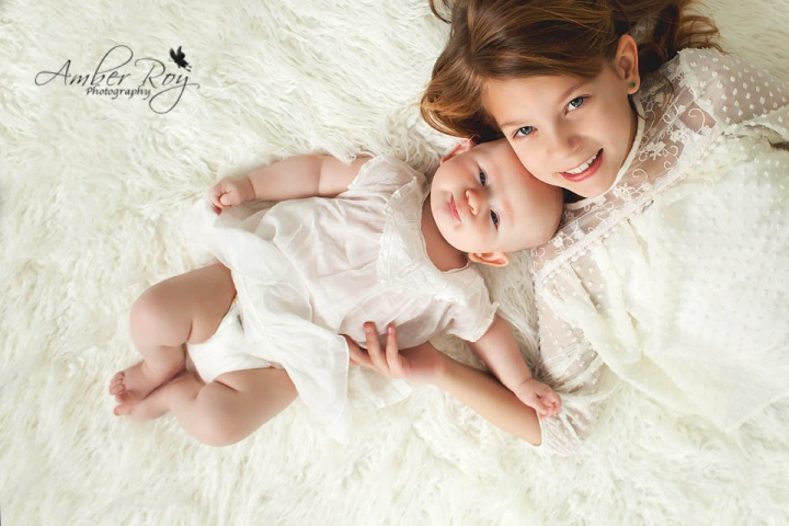 family_photographer_state_college_pa_34