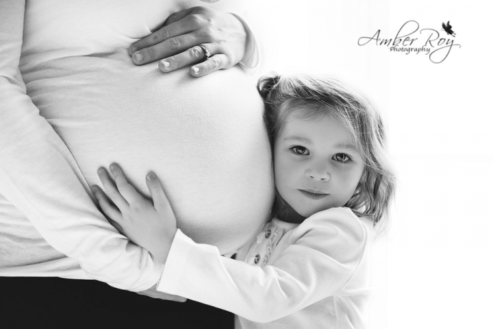 State_college_maternity_photography_53