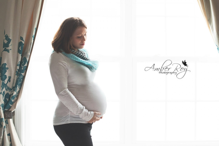 State_college_maternity_photography_54