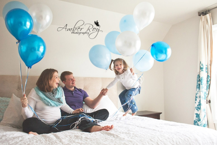 State_college_maternity_photography_55