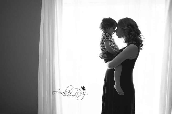 Maternity_newborn_photographer_state_college1