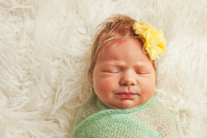 Newborn_photography_state_college_pa_988