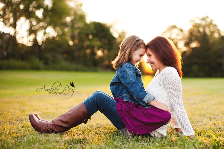 family and baby_photography_state_college_pa