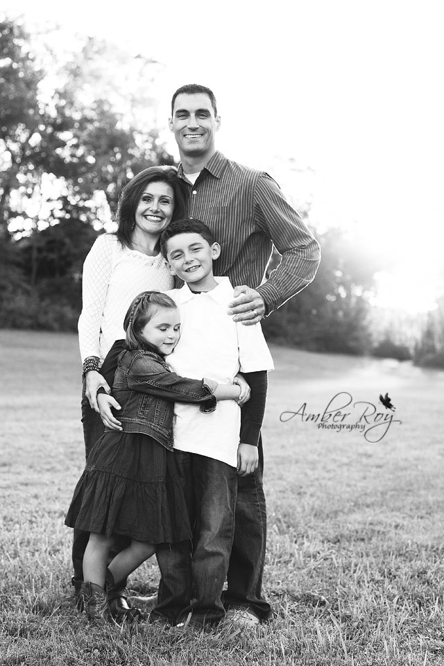 family and baby_photography_state_college_pa_23