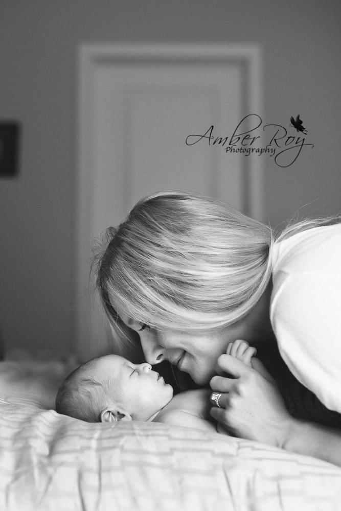 newborn_baby_photography_state_college_pa-579