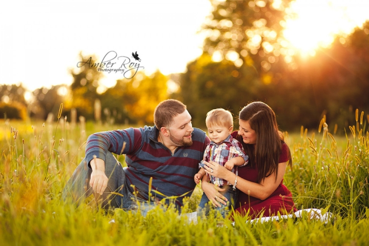 state_college_pa_family_photographer_39