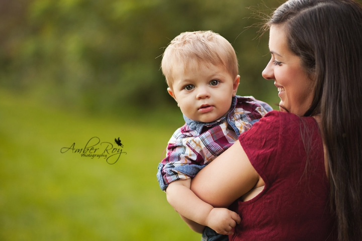 state_college_pa_family_photographer_40
