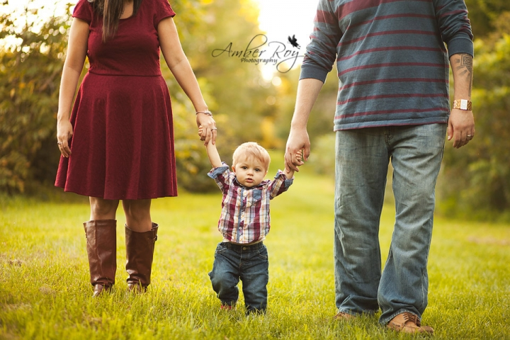 state_college_pa_family_photographer_41