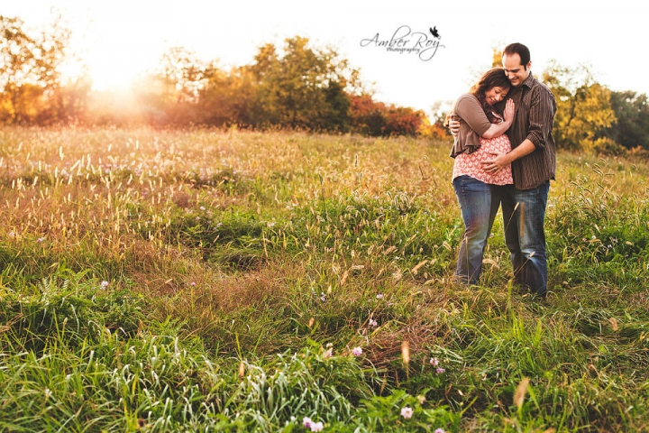 state_college_maternity_photographer_4399