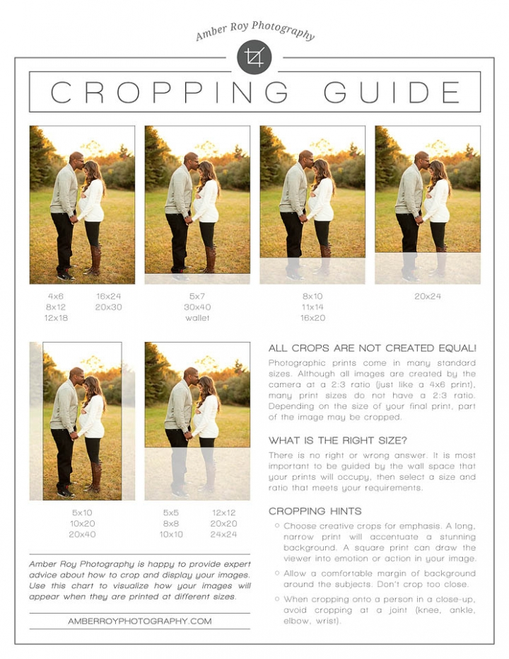 CROPPING_GUIDE copy