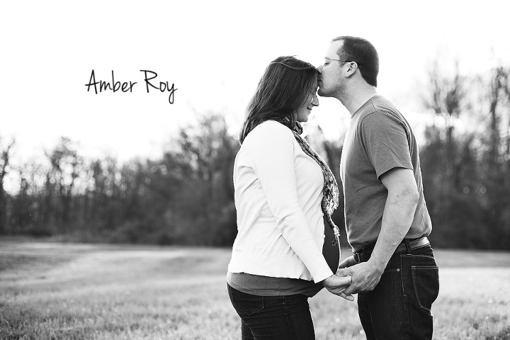 outdoor_maternity_photographer_state_college_pa_3