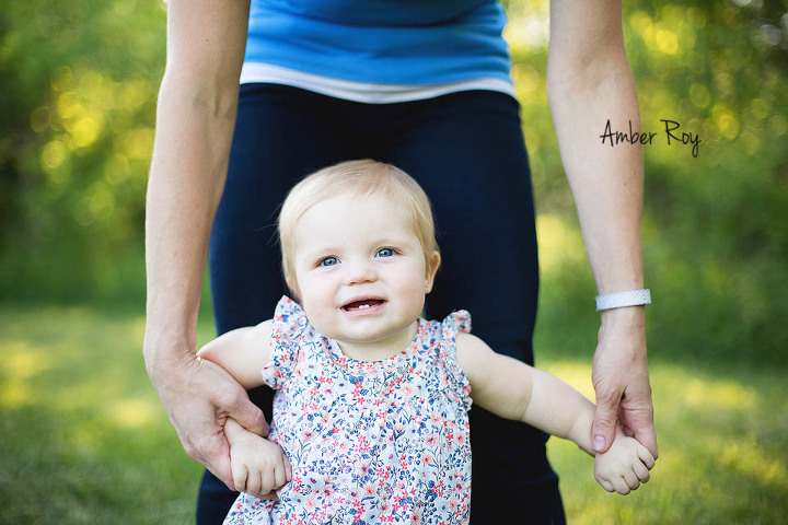 State_college_family_photography_outdoors_57