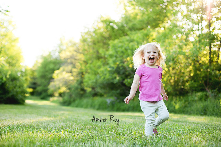 State_college_family_photography_outdoors_58