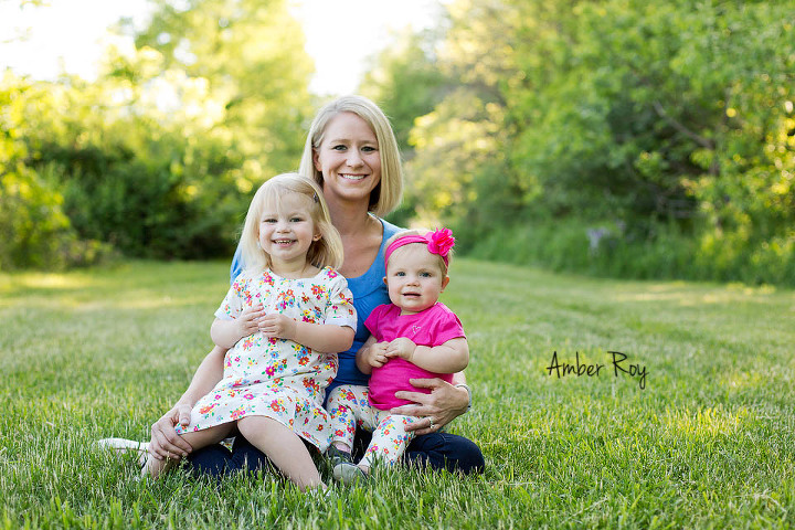 State_college_family_photography_outdoors_59