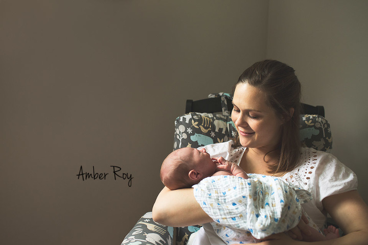 state_college_lifestyle_newborn_photography_92