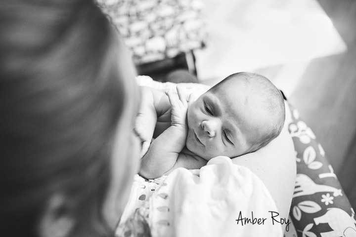 state_college_lifestyle_newborn_photography_93