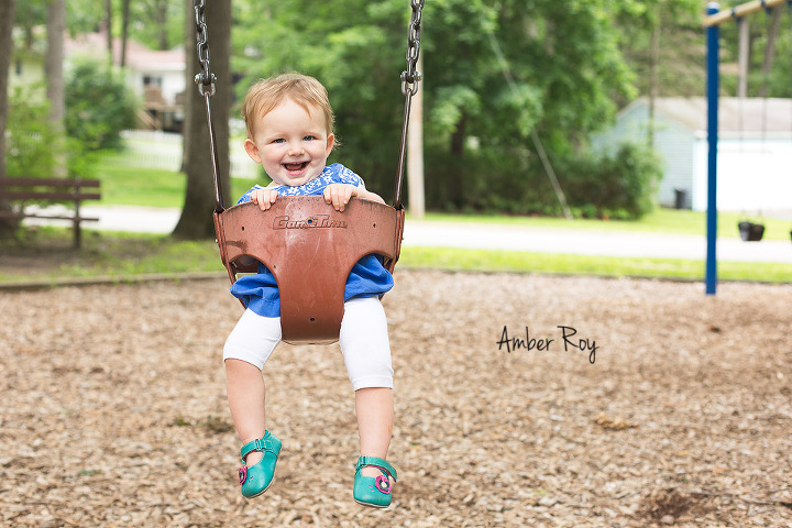 state_college_twin_family_photography_103