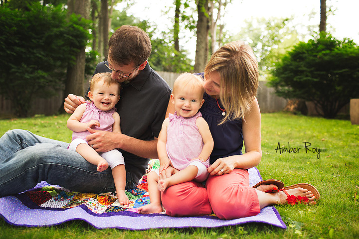 state_college_twin_family_photography_105