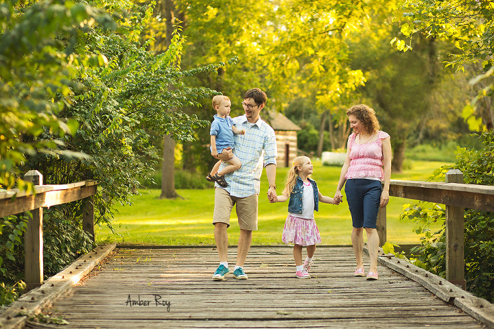 Fall_family_photography_state_college_pa_4