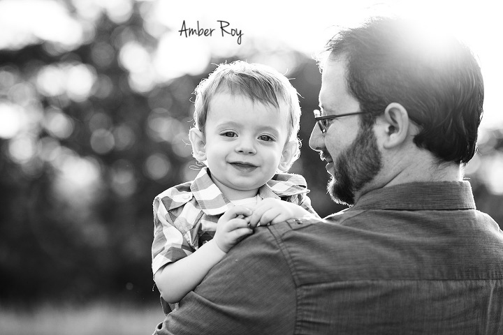 Fall Mini Sessions 43