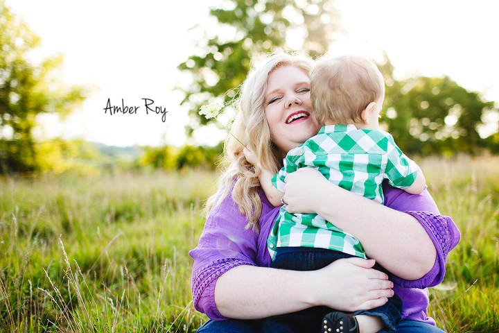 Fall Mini Sessions 44
