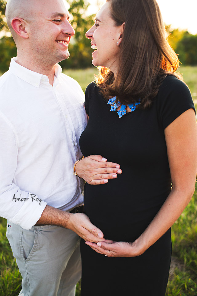 State_College_maternity_Photography_242