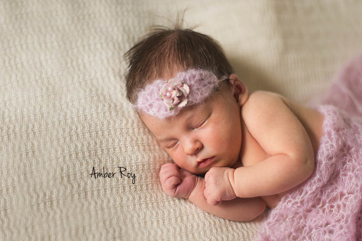 State_College_newborn_Photography_243