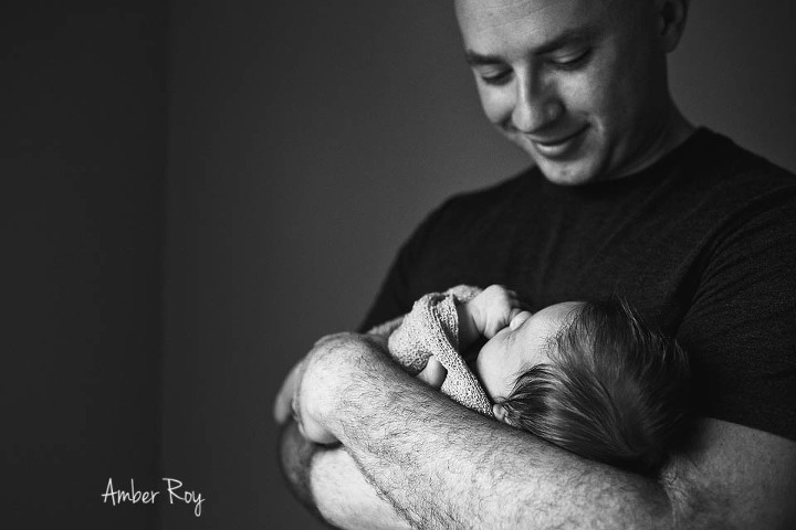 State_College_newborn_Photography_244