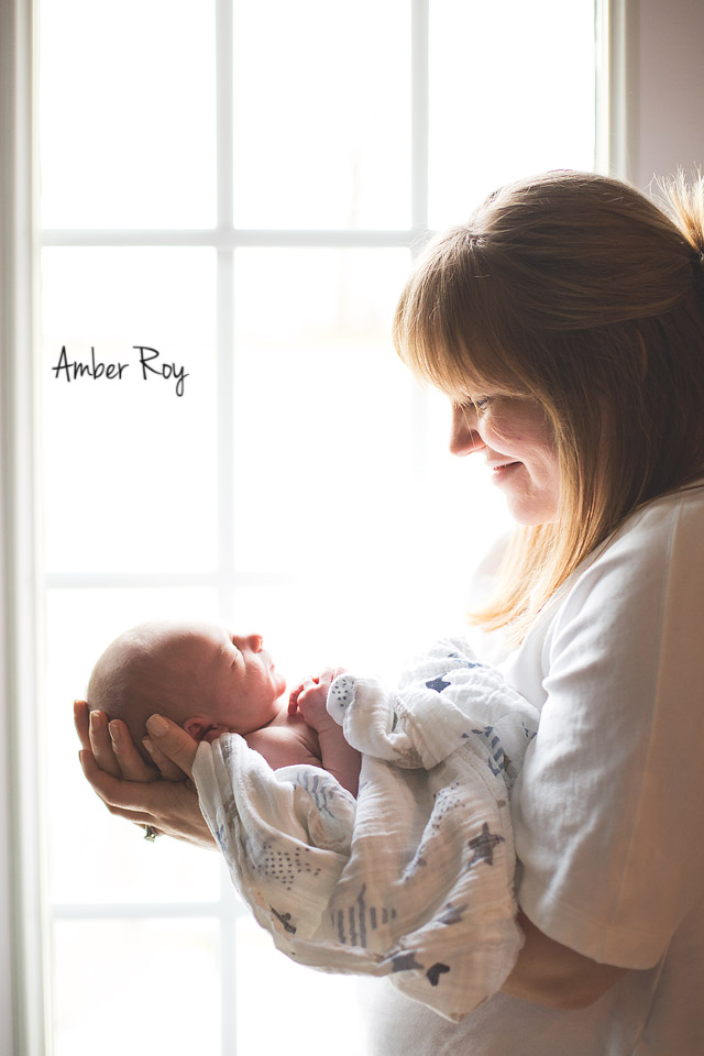 State_College_newborn_Photography_260