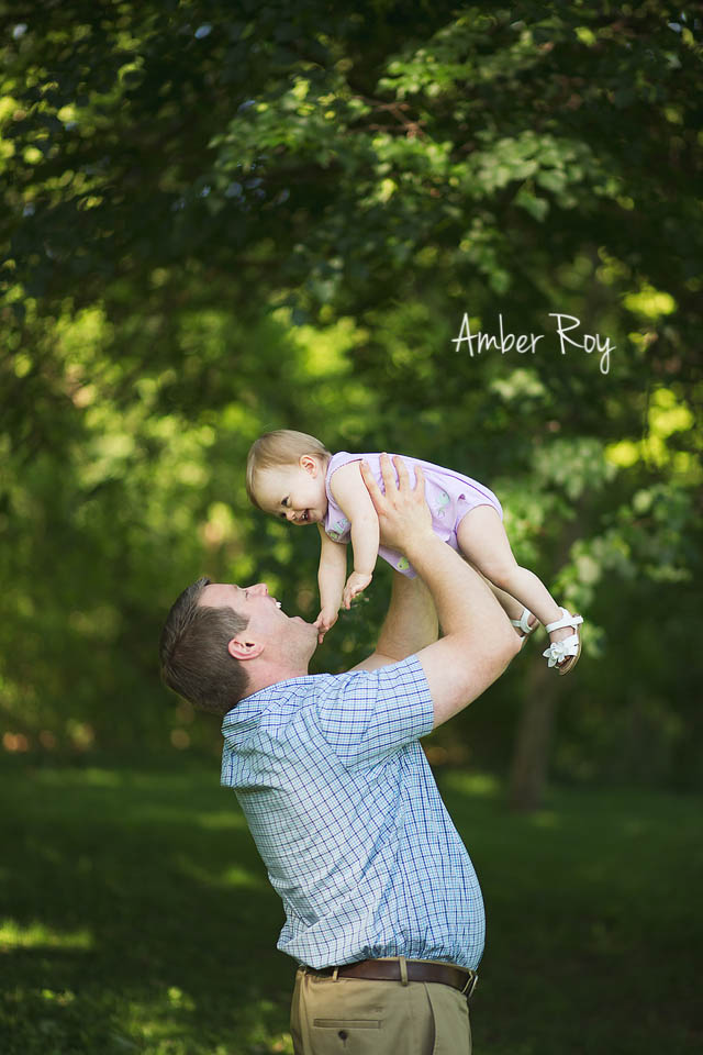 photography_state_college_pa_family_lifestyle_69