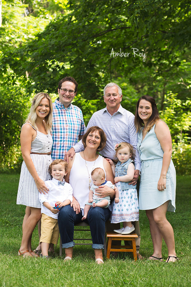 family_photographer_State_College_1256