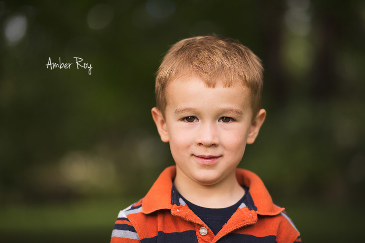 family_photographer_state_college_1264