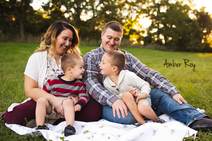 family_photographer_state_college_1266