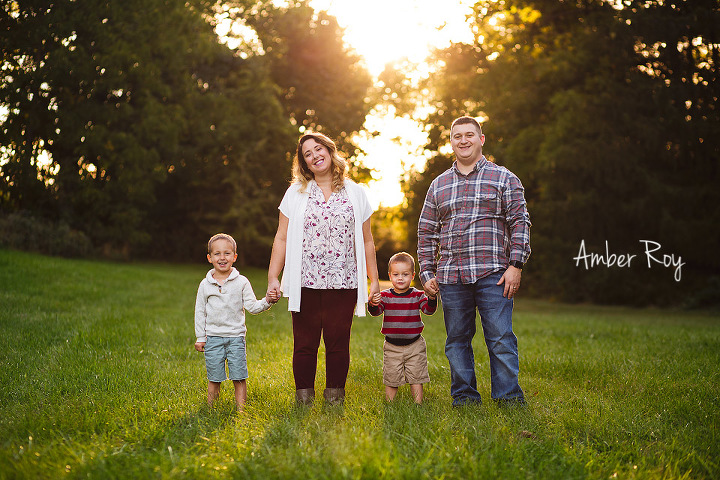 family_photographer_state_college_1267