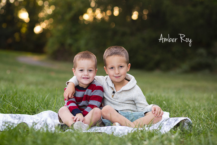 family_photographer_state_college_1268