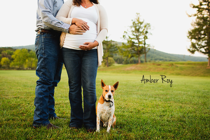 maternity_photography_state_college_1244