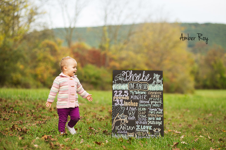 family_photography_state_college_1279