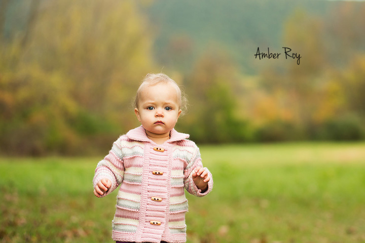 family_photography_state_college_1280