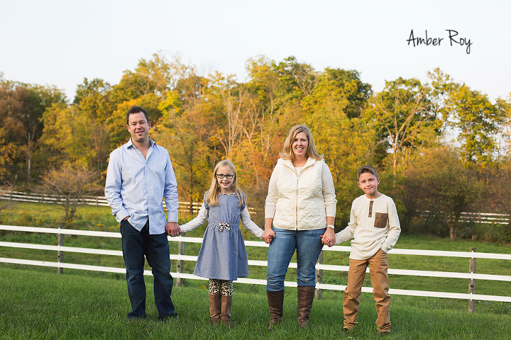 family_photography_state_college_1281