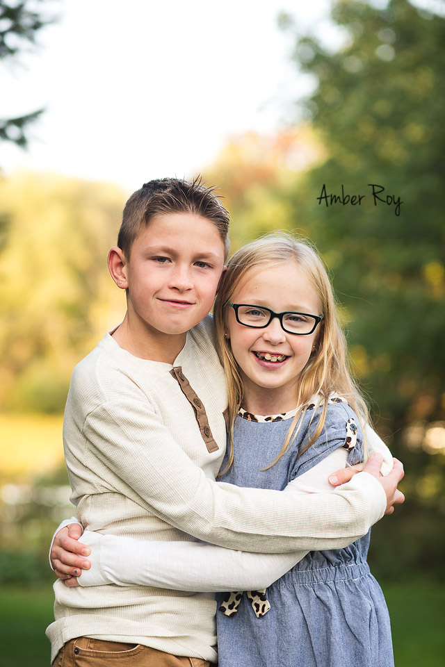 family_photography_state_college_1283