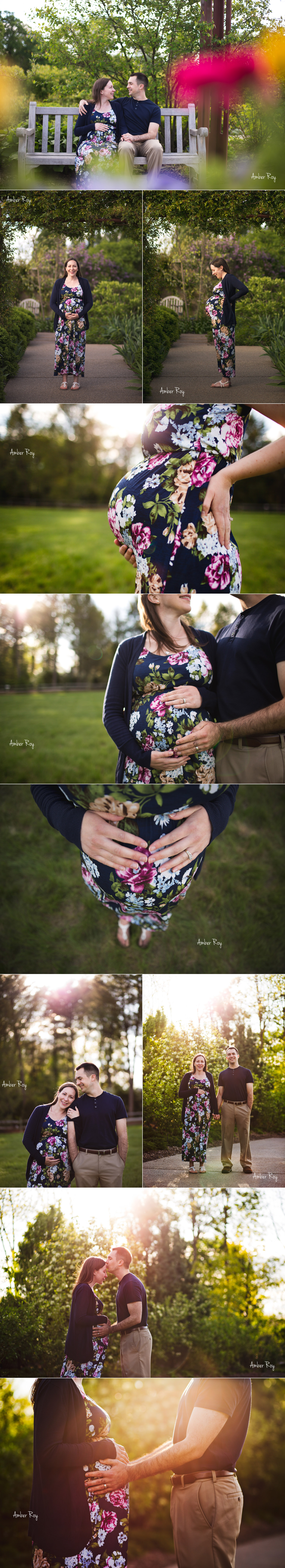 state_college_maternity_photographer_4276